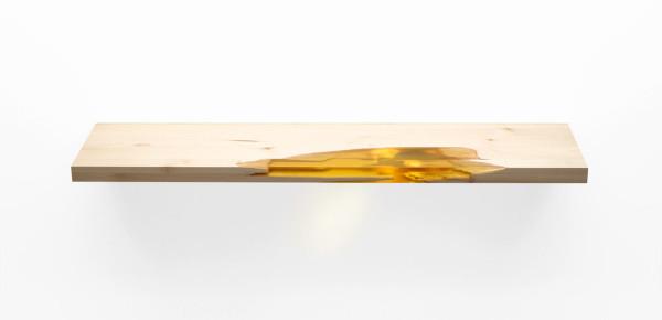 MANUFRACT-wood-resin-6-galvin_wandregal