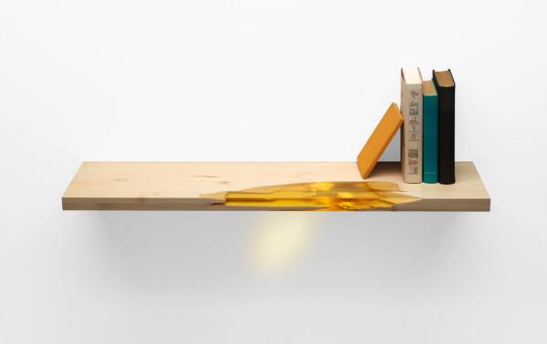 MANUFRACT-wood-resin-7-galvin_wandregal2