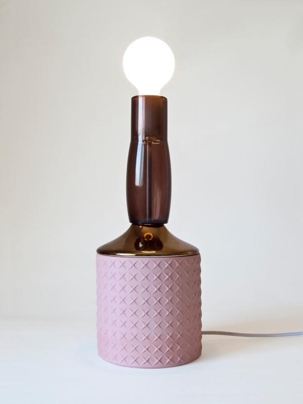MRND-lights-Seletti-Elena-Salmistraro-2-anna