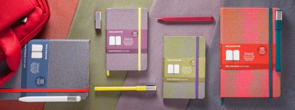Moleskine-Blend-collection-3