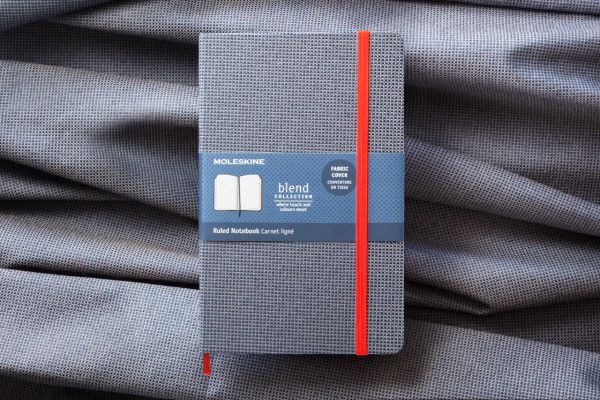 Moleskine-Blend-collection-4