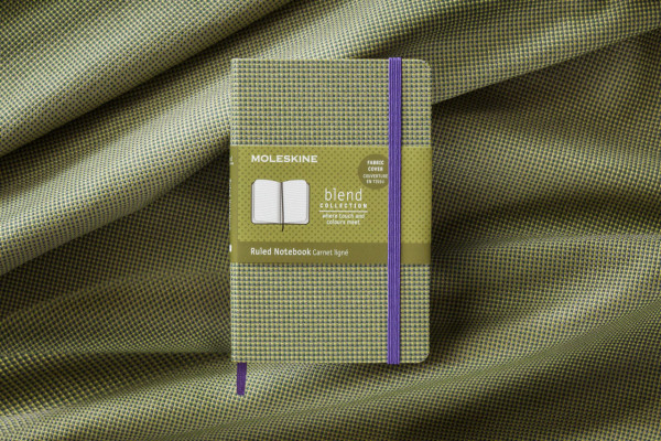 Moleskine-Blend-collection-6