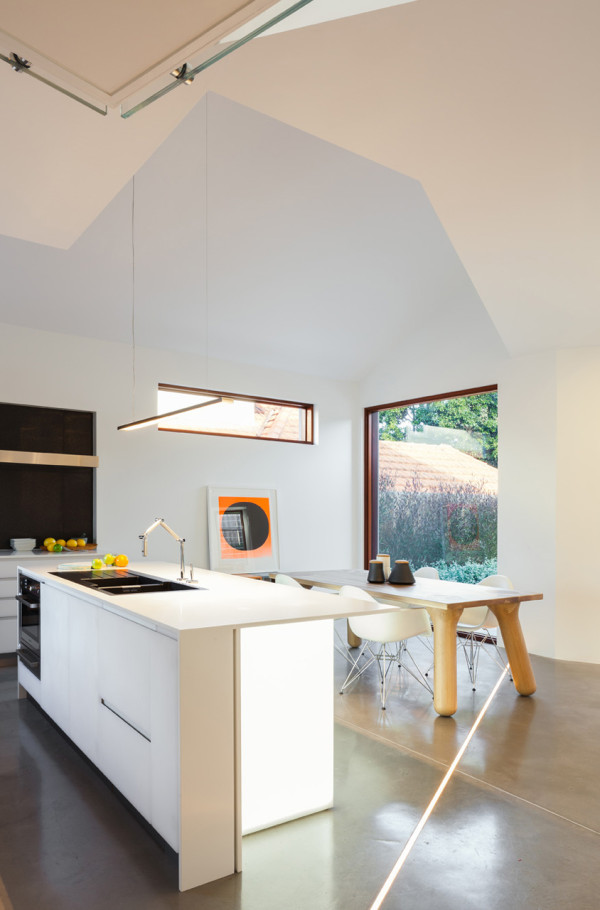 Naremburn-House-Bijl-Architecture-10