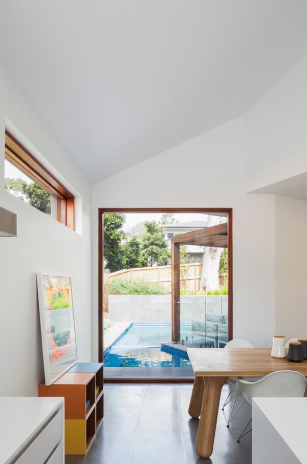 Naremburn-House-Bijl-Architecture-10a