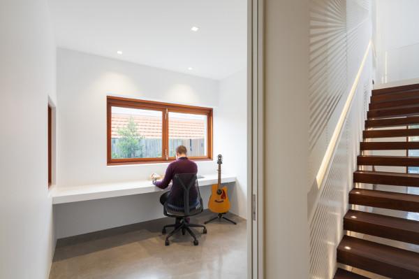 Naremburn-House-Bijl-Architecture-11a