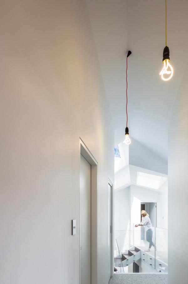 Naremburn-House-Bijl-Architecture-13