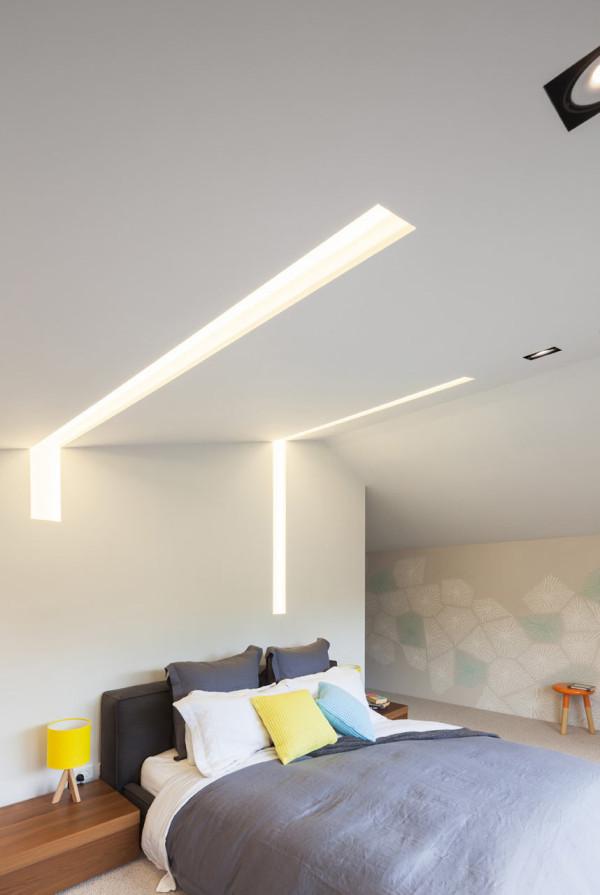Naremburn-House-Bijl-Architecture-14