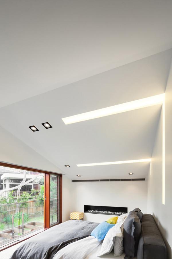 Naremburn-House-Bijl-Architecture-15