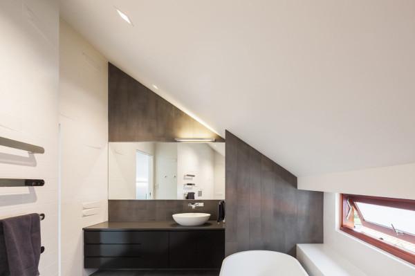Naremburn-House-Bijl-Architecture-18