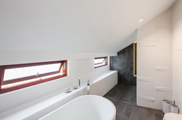 Naremburn-House-Bijl-Architecture-19