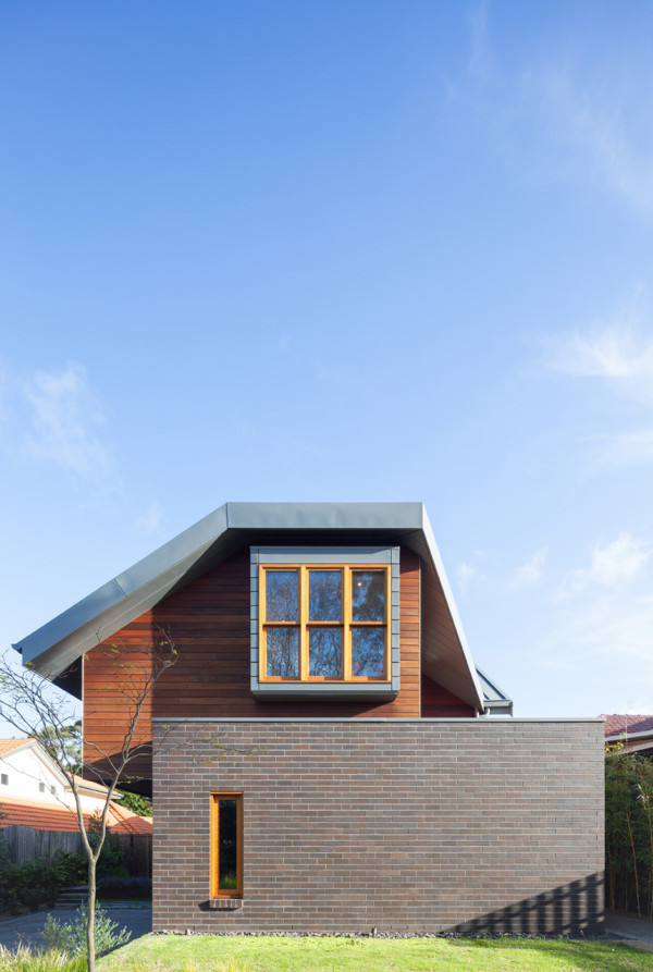 Naremburn-House-Bijl-Architecture-2
