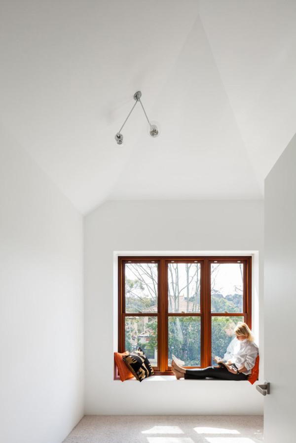 Naremburn-House-Bijl-Architecture-20