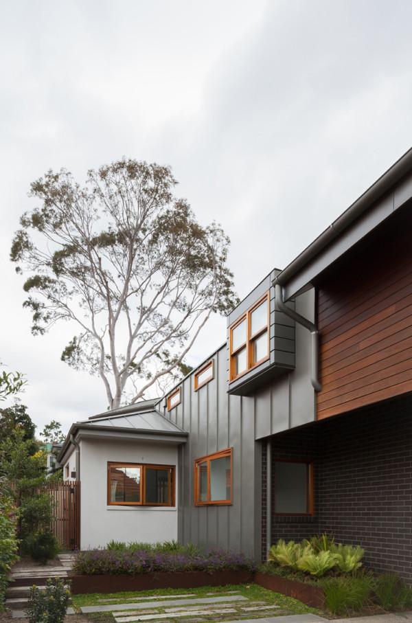 Naremburn-House-Bijl-Architecture-3