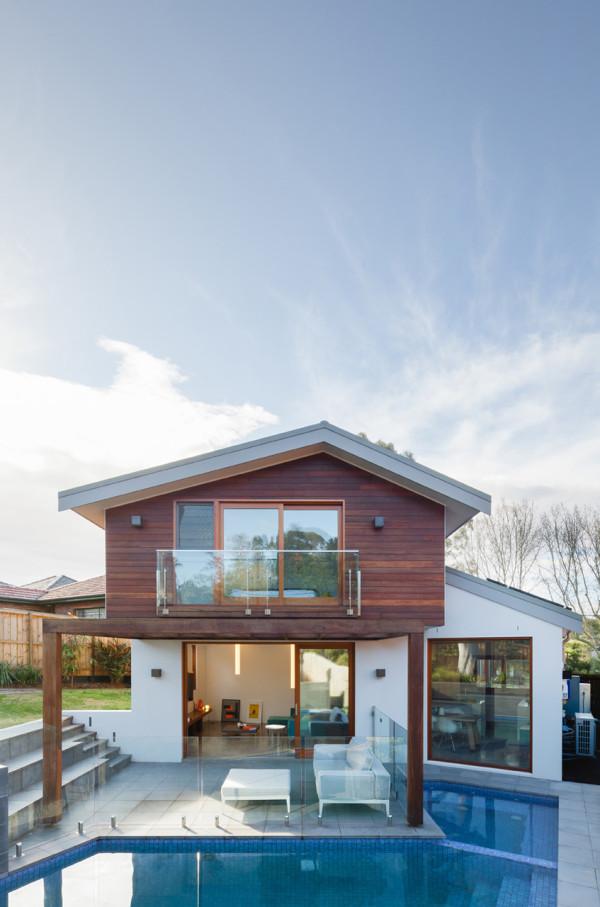 Naremburn-House-Bijl-Architecture-4