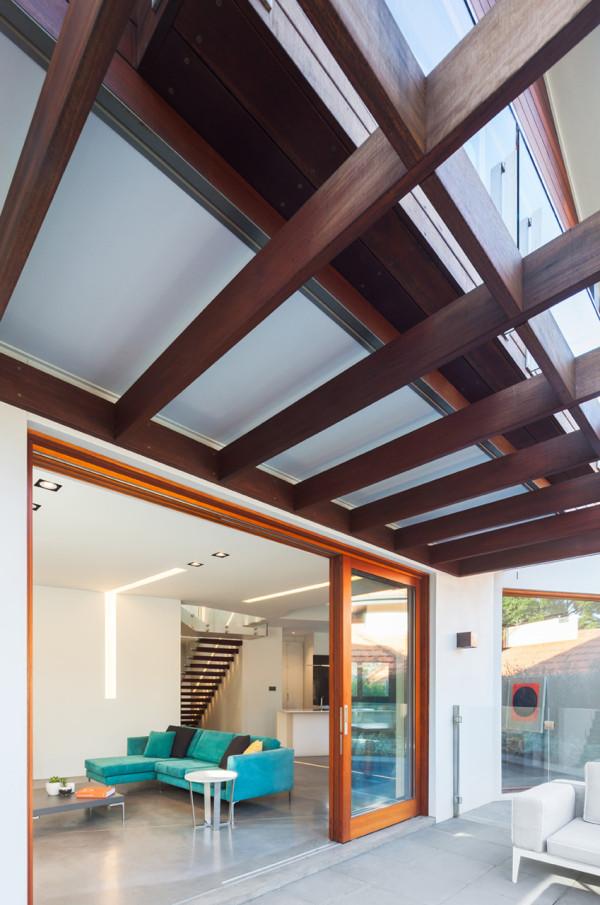 Naremburn-House-Bijl-Architecture-5
