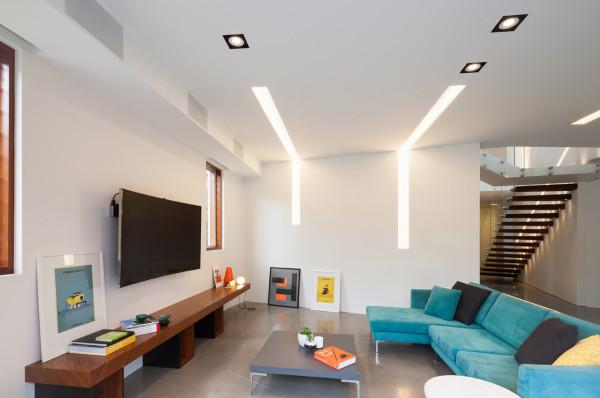 Naremburn-House-Bijl-Architecture-6
