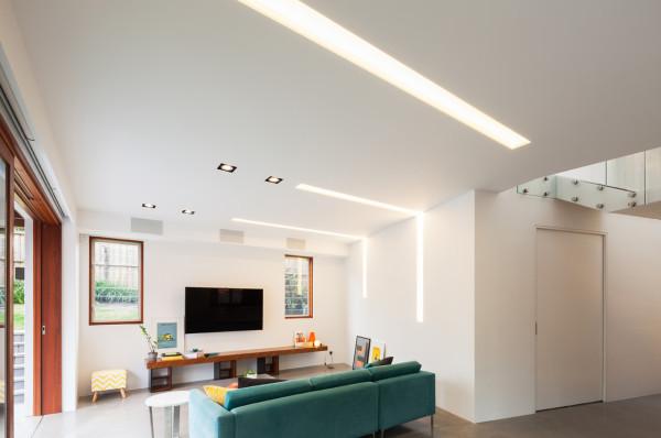 Naremburn-House-Bijl-Architecture-7