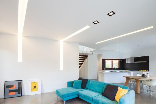 Naremburn-House-Bijl-Architecture-8