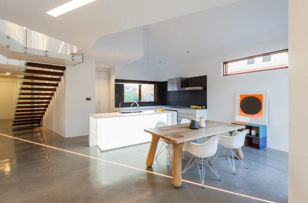 Naremburn-House-Bijl-Architecture-9