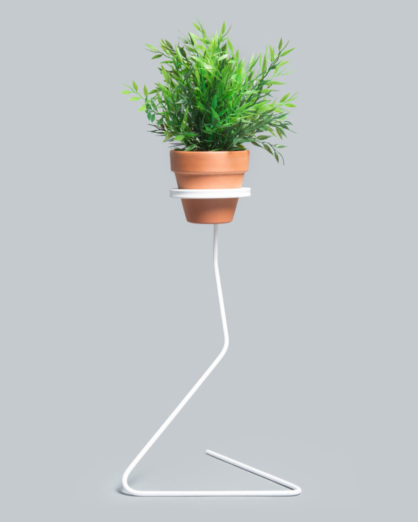 Native-Standard-Collection-N1-3-SUSPENDED_PLANTER-1