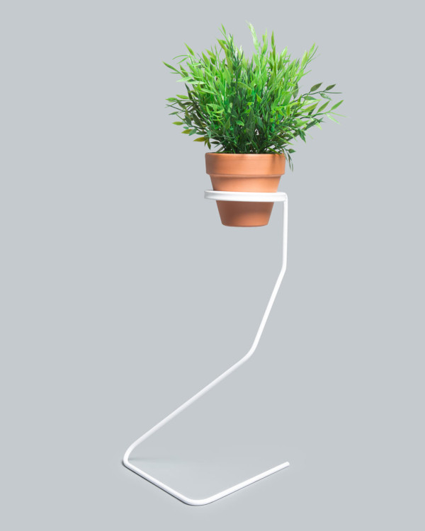 Native-Standard-Collection-N1-4-SUSPENDED_PLANTER-1