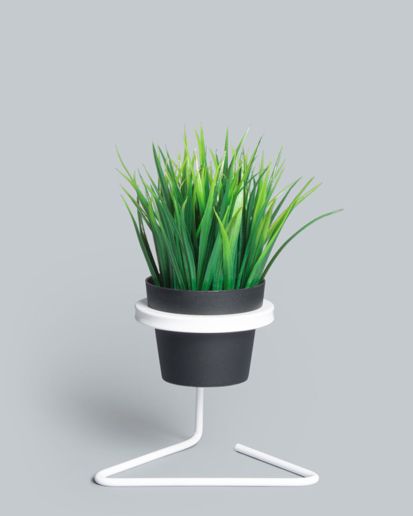 Native-Standard-Collection-N1-5-SUSPENDED_PLANTER_MINI-5