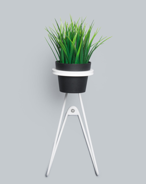 Native-Standard-Collection-N1-7-SUSPENDED_PLANTER_WALL-5