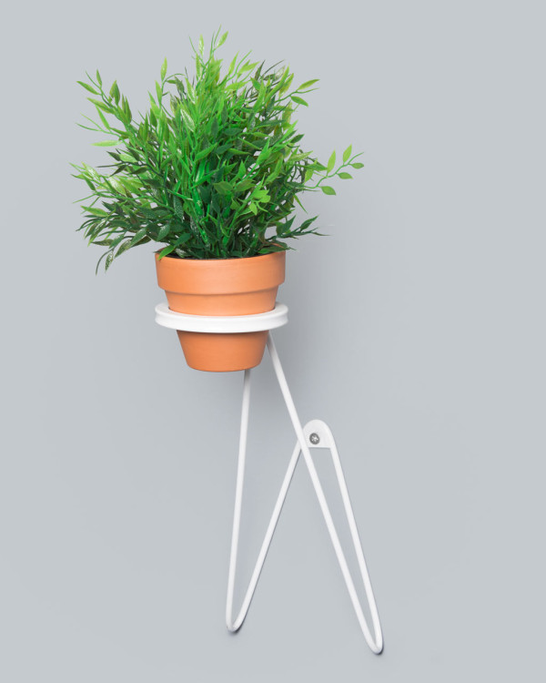 Native-Standard-Collection-N1-8-SUSPENDED_PLANTER_WALL-3