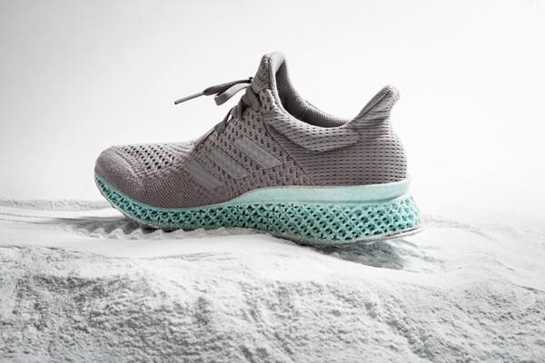 OceanShoes-adidas-parley-3D-printed