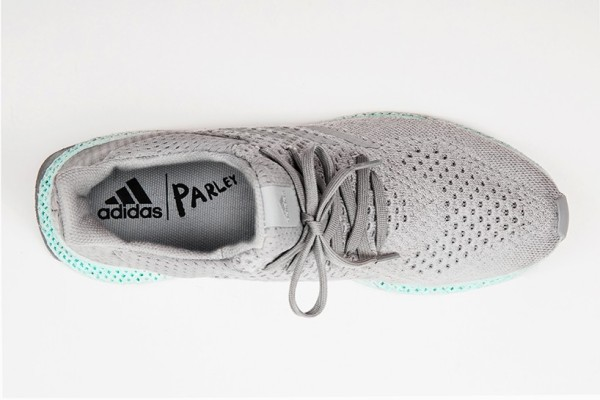 OceanShoes-adidas-parley-3D-printed-top