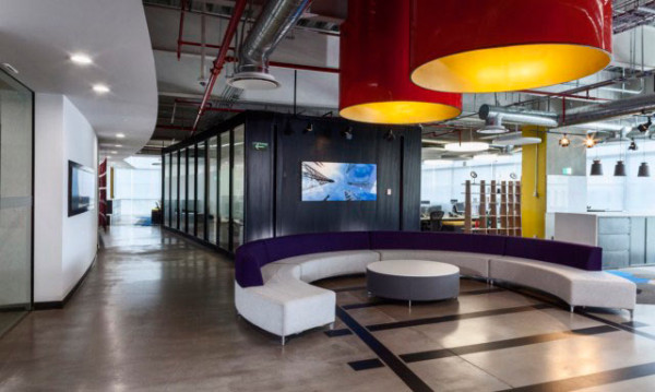 Office-Design-Space-CP-Group