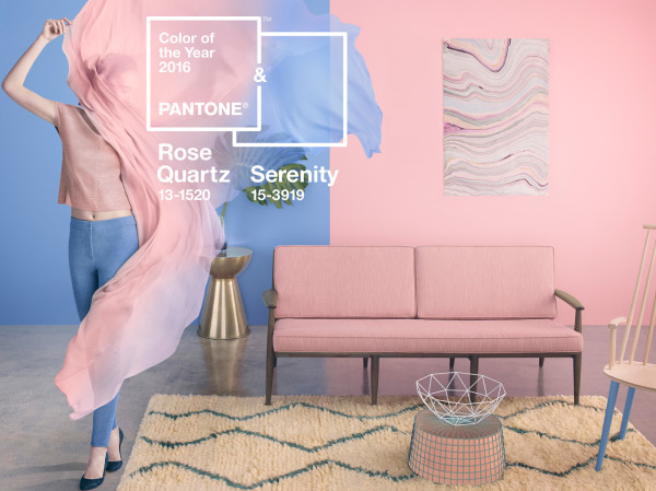 PANTONE-Color-of-the-Year-2