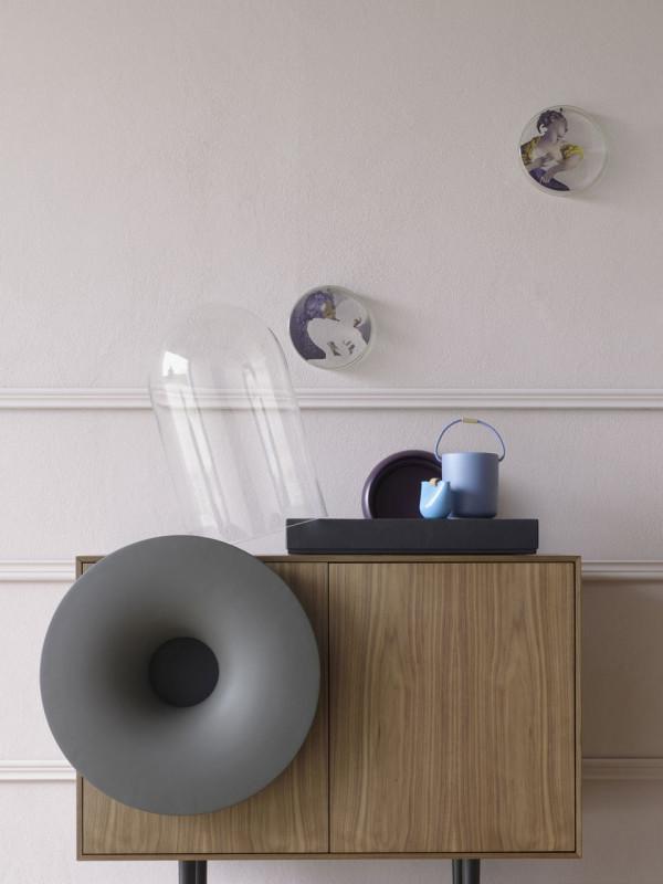 Paolo-Cappello-Miniforms-Caruso-Speaker-14