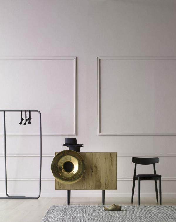 Paolo-Cappello-Miniforms-Caruso-Speaker-15