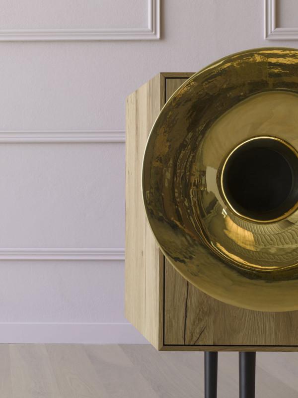 Paolo-Cappello-Miniforms-Caruso-Speaker-16