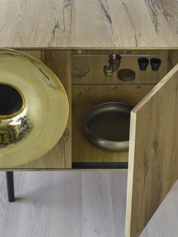 Paolo-Cappello-Miniforms-Caruso-Speaker-17