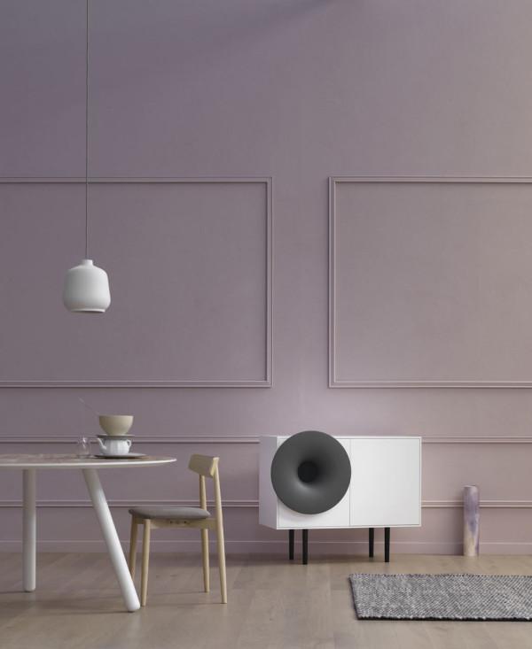 Paolo-Cappello-Miniforms-Caruso-Speaker-18