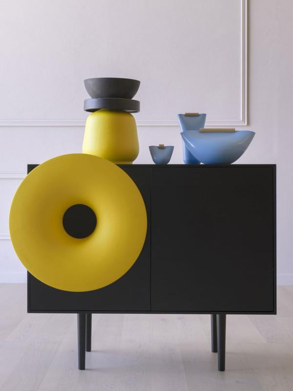 Paolo-Cappello-Miniforms-Caruso-Speaker-19