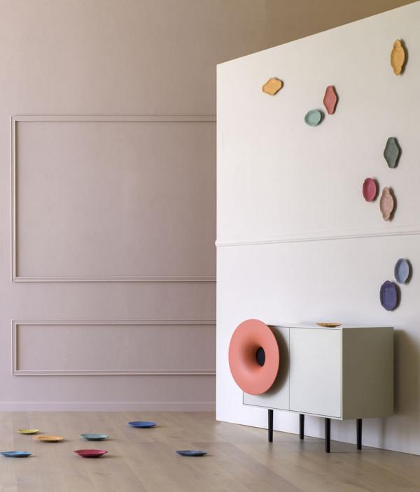 Paolo-Cappello-Miniforms-Caruso-Speaker-2