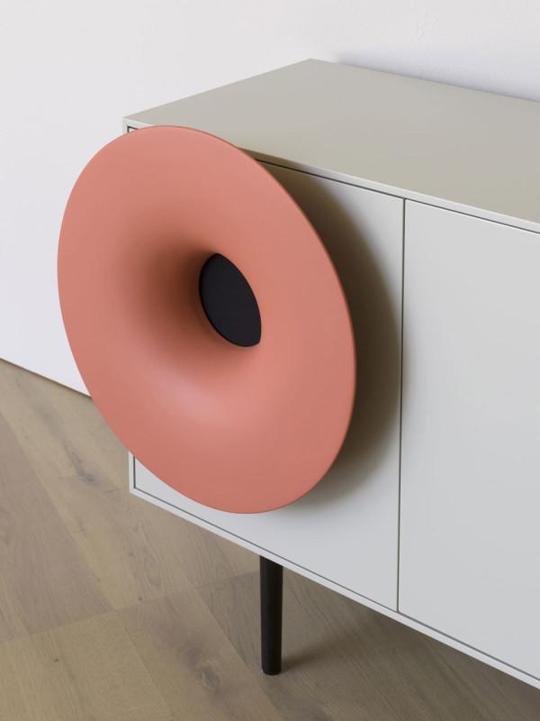 Paolo-Cappello-Miniforms-Caruso-Speaker-3
