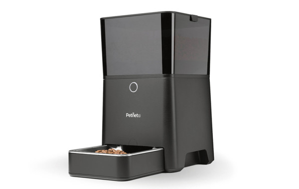 Petnet-automated-feeder