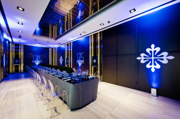 Retail-Design--Callison-Watches-of-Switzerland-Regent-Street2