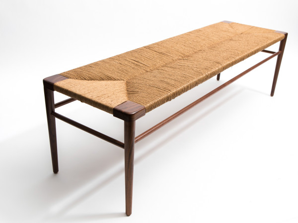 RushBench-Long_002