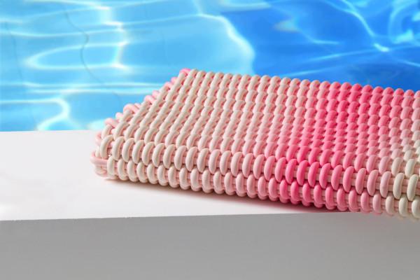 Shore-Silicone-Cord-Rugs-2