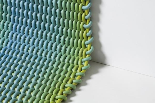 Shore-Silicone-Cord-Rugs-6