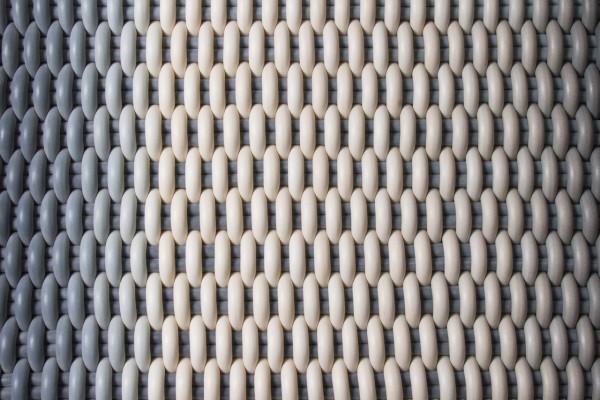 Shore-Silicone-Cord-Rugs-7a