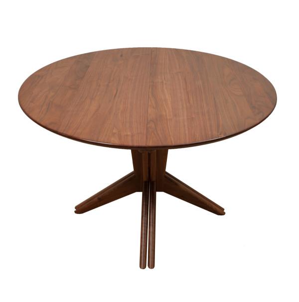 Smilow_Table_v02_003_silo
