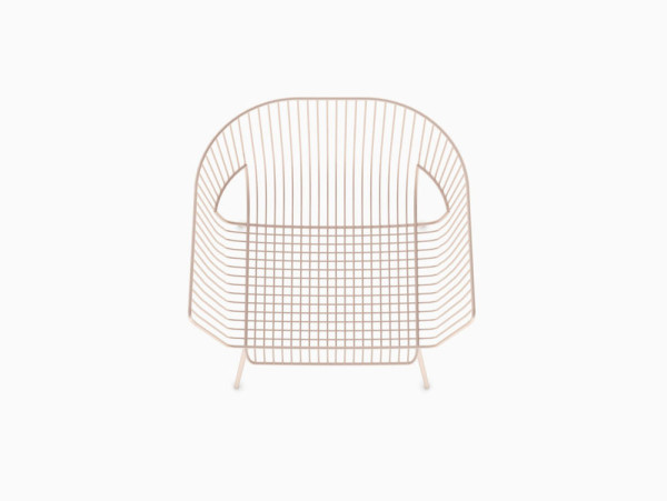 Strie-Chair-Arnaud-Lapierre-2