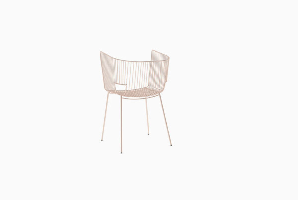 Strie-Chair-Arnaud-Lapierre-3