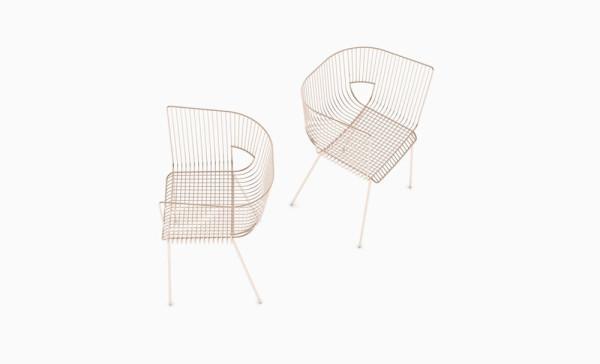 Strie-Chair-Arnaud-Lapierre-4